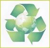 Supporting effective Office Recycling