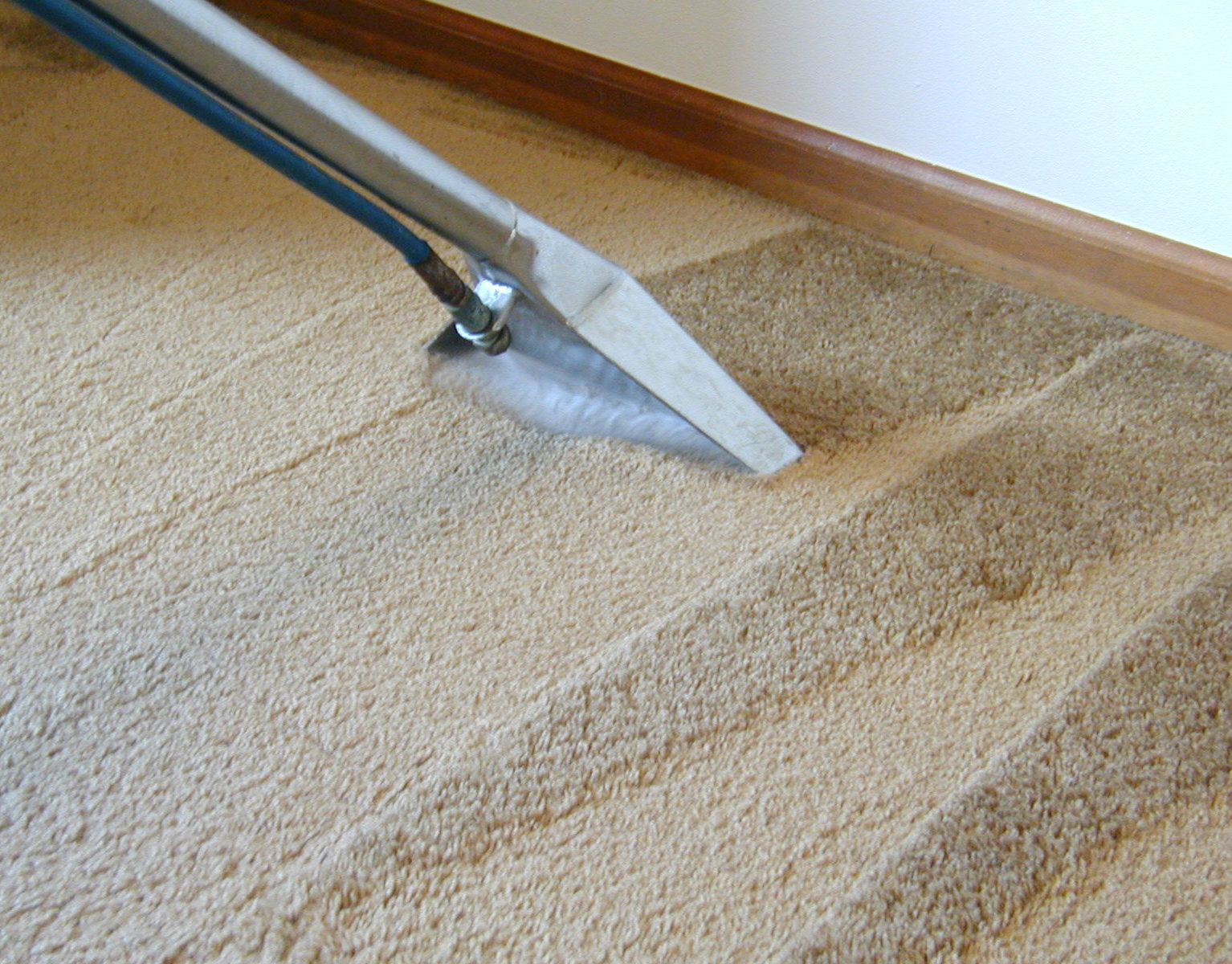 Office cleaning services - Carpet Cleaning London and Surrey